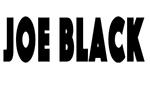 joe-black