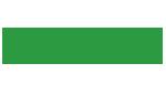 logo_sberbank