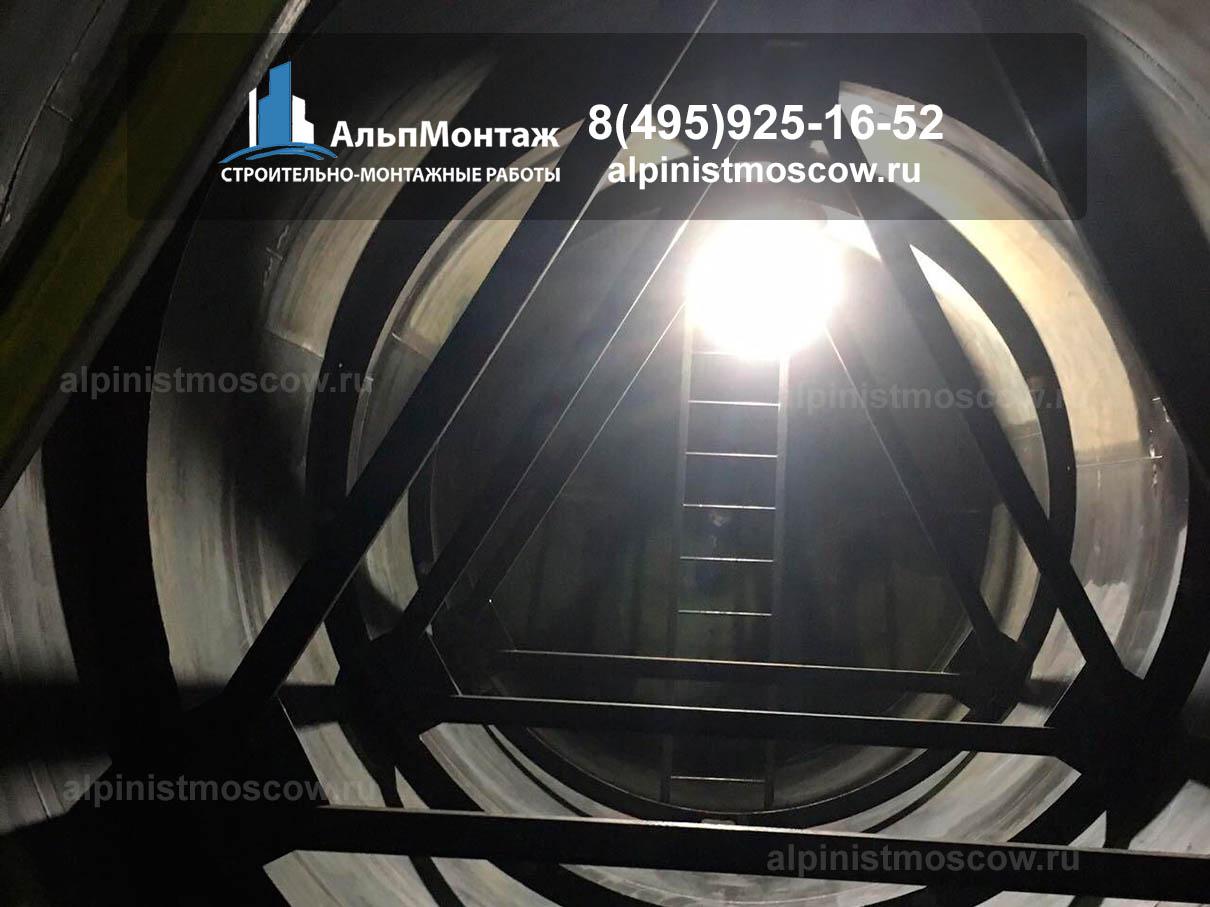 pokraska-metallokonstrukcij-11