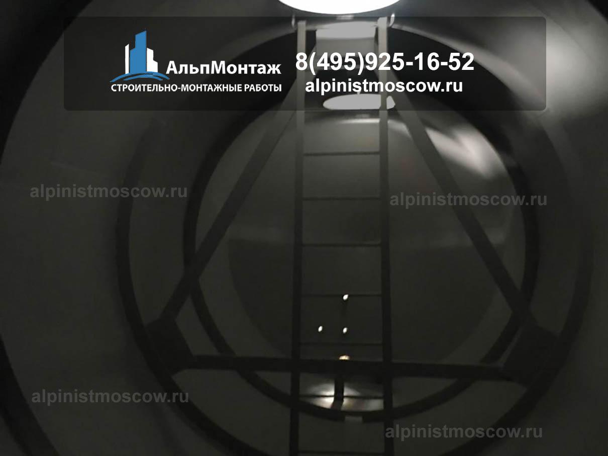 pokraska-metallokonstrukcij-12