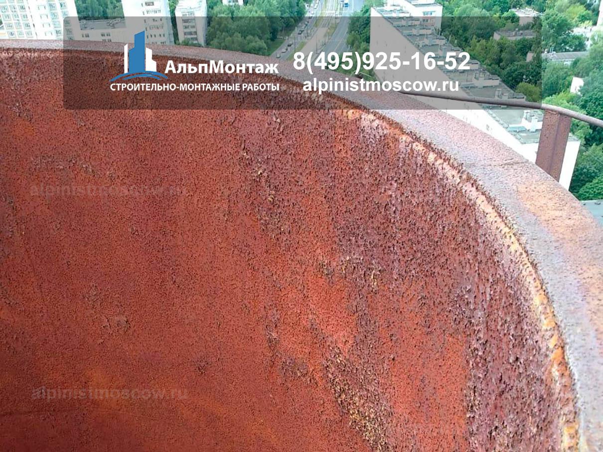 pokraska-metallokonstrukcij-9