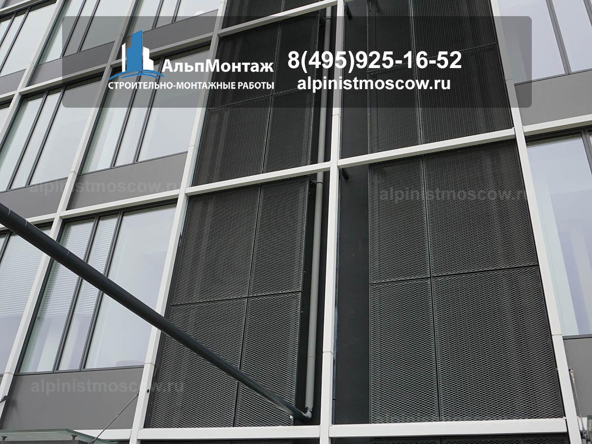 pokraska-truboprovoda4