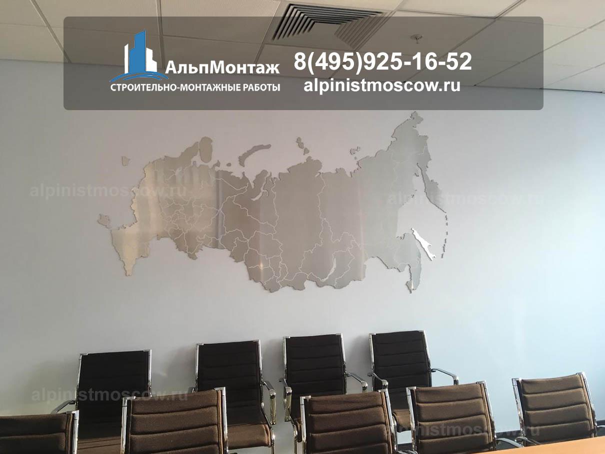 reklama-map1